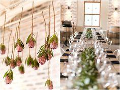 Wedding Venue on Vaal River near Parys Wedding Reception, Wedding Venues, Bridal, Couples, Marriage Reception, Wedding Reception Venues, Wedding Places, Wedding Receiving Line, Couple