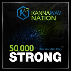 Kannaway, LLC is a hemp lifestyle company with a focus on nutritional wellness whose products contain CBD-Rich hemp oil. If you are unsure what CBD  visit this website: http://mycbdresearch.com/ if you are then ready to step up and make that change go ahead and get signed up here: http://CountdownToKannaway.com/landing2/9199917 you can see all the products that are available at this time (more items are set to be released very soon) here in the store: http://store.kannaway.com/?9199917