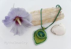 Inspiracje Projektantek Crochet Earrings, Jewelry, Jewlery, Jewerly, Schmuck, Jewels, Jewelery, Fine Jewelry, Jewel