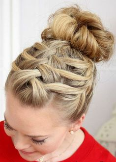 cabelos+trancados+champanhe+com+torresmo+(8).jpg (490×686)