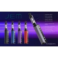 Check out Ecigjuiceds new stuff section for the latest ecig technology to hit the market, be the first to try out the newest MODs and tanks here also available to try at our e cigarette shop in Gloucestershire New Mods, Drip Tip, Vape Tricks, Vape Shop, Gloucester, Starter Kit, About Uk, Good Things, Vaping