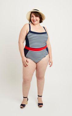 Ipswich Swimsuit PDF