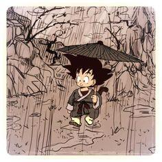 Creo que toca un fin de semana malo Dbz, Dragon Ball Z, Humor Grafico, Awesome Anime, Me Me Me Anime, Akira, Manga, Black Goku, Artwork