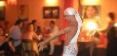 Male belly dancers in Australia #jimmydance #jimmy #dance #bellydance #malebellydancer https://jimmydance.com/belly-dance-classes-melbourne.html