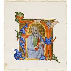 1382-1399 (illuminated) collections.vam.ac.uk