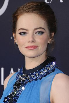 BAZAAR's Beauty Tips and Tricks - Celebrity Makeup Ideas and Hair How Tos