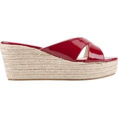 MIA Queen Womens Shoes