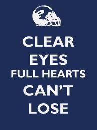Miss Football :(