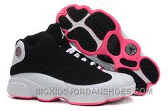 http://www.bigkidsjordanshoes.com/coupon-for-2015-nike-air-jordan-xiii-13-womens-shoes-black-and-white-pink-2016-new.html COUPON FOR 2015 NIKE AIR JORDAN XIII 13 WOMENS SHOES BLACK AND WHITE PINK 2016 NEW Only $99.00 , Free Shipping!