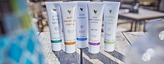 15 Important Reasons and Benefits Of Taking Forever Aloe Vera Drinks! Forever Living Aloe Vera, Forever Aloe, Propolis Benefits, Aloe Drink, Forever Living Products, Aloe Vera Gel, Health And Wellness, Drinks, Smoothie