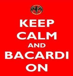 #Bacardi #SocialHouse