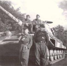 Explore Panzertruppen's photos on Flickr. Panzertruppen has uploaded 6201 photos to Flickr.