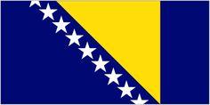 Bosnia - Herzegovina TOEFL Testing Dates and Locations - GiveMeSomeEnglish!!!