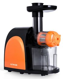 What Is A Slow Juicer? What Is The Best Masticating Juicer On The Market?