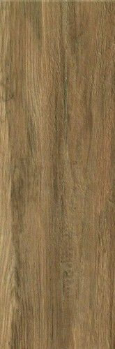 #Settecento #Naturalia Frumento 15,7x47,8 cm 160015 | #Porcelain stoneware #Wood #16x48 | on #bathroom39.com at 55 Euro/sqm | #tiles #ceramic #floor #bathroom #kitchen #outdoor