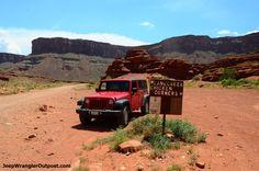 JeepWranglerOutpost.com-jeep-wrangler-MOAB-Utah-set-1 (10) – Jeep Wrangler Outpost