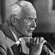 Carl Jung Depth Psychology: A Personal Recollection by Ruth Strauss Sigmund Freud, Shall And Will, Carl Jung Quotes, C G Jung, Gustav Jung, Stream Of Consciousness, Psychology Quotes, Archetypes, The Magicians