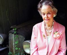 The Long, Strange Career of 'The Conjuring' Demonologists Ed and Lorraine Warren