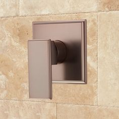 Ryle+Shower+Mixing+Valve