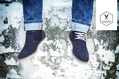 Damiani casual shoes campaign F/W 13-14 #shoes #mensshoes #campaign #fw1314 #collection1314 #damiani #fashion #mensfashion #casualshoes #winter14 #leathershoes #suedeshoes