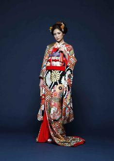 http://jinjadekekkonshiki.com/dress/img/dress/dress_pic3_b.jpg