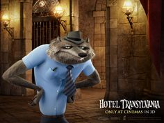 Hotel Transylvania is giving guests complementary downloads! Get yours before you check out! http://www.HotelT-Movie.net/site?s=downloads