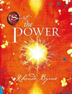 Herunterladen oder Online Lesen The Power Kostenlos Buch PDF/ePub - Rhonda Byrne, The Secret revealed the law of attraction. Now Rhonda Byrne reveals the greatest power in the universe— The Power to. Great Books, New Books, Books To Read, David Foster, Reading Online, Books Online, The Secret Rhonda Byrne, Kindle Unlimited, Secret Power
