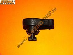 Stihl Ms 170, Accessories