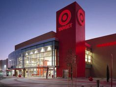 The Target breach, two years later | ZDNet http://www.zdnet.com/article/the-target-breach-two-years-later/