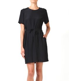 Pia Dress  SABA Online Store - Australian Womens and Mens Clothing and Accessories online