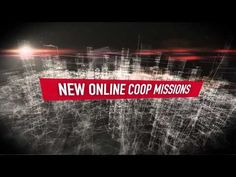 Watch Dogs Bad Blood DLC available now