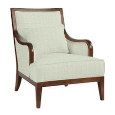accent chair option