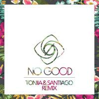 TONIIA (NDYD Booking Artist) by NuDiscoYourDisco on SoundCloud