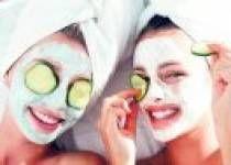 Göz Altı Morlukları için Maske Patchwork Quilting, Face, Skincare Routine, The Face, Quilts, Faces, Patchwork, Facial