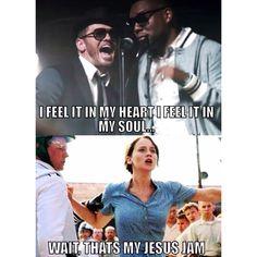 Haha laughing so hard right now! #tobymac #christian #meme