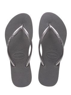 Havaianas - best shoes ever!