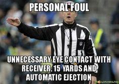 referee memes - Google Search