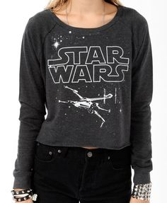 I want this for Geek Week! And a HP shirt, and a Batman shirt, and a Doctor Who shirt . . . Or maybe just the cosplay!