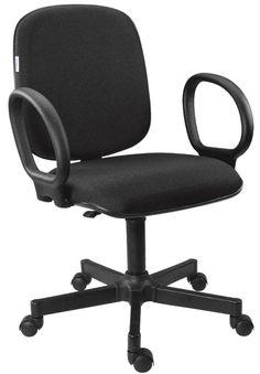 Cadeira Diretor Economica   Poltrona para escritorio direto da fabrica http://www.lynnadesign.com.br/produtos/cadeira-diretor-economica/