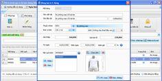 Phần mềm bán hàng - Đăng ký thông tin hàng hóa Vip, Bar Chart, Android, Coding, Games, Plays, Bar Graphs, Gaming, Toys