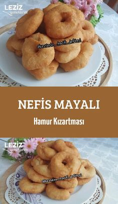 Turkish Breakfast, Muffin, Food And Drink, Quotes, Quotations, Muffins, Cupcakes, Quote