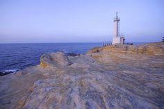 Omigahana.  Looking for more information aboout Fukuoka? Go Visit Kitakyushu-city sightseeing site.  http://www.gururich-kitaq.com/
