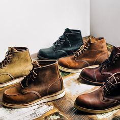 #redwing #army