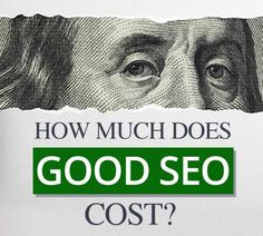 Finally decided the time is right for an SEO campaign? Let Digital Current explain your best opti. Make Money Online, How To Make Money, Do It Right, Co Founder, Customer Experience, Online Marketing, Seo, Engineering, Social Media