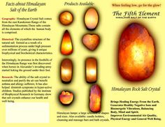 Salt Lamps Himalayan Weirdest Coolest Most Unique Himalayan Salt Lamps . Himalayan Salt Green Home Now. Himalayan Salt Benefits, Himalayan Rock Salt Lamp, Himalayan Salt Crystals, Pink Salt Lamp, Healthy Mind, Natural Remedies, Herbalism, Lamps, Link