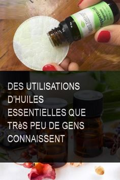 Uses of essential oils that very few people know Sell Textbooks Online, Rise Education, Massage, All Purpose Cleaners, Naturopathy, Doterra Oils, Thing 1, Reflexology, Essential Oils