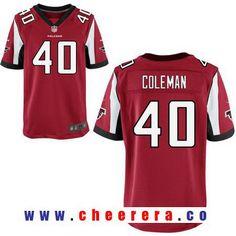 New 686 Best NFL Atlanta Falcons jerseys images | Atlanta falcons, Nfl