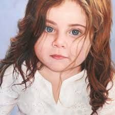 Image result for portrait paintings Portrait Paintings, Portraits, Image, Portrait Ideas, Portrait, Portrait Photography