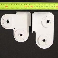 Dual Roller Blinds - Dual Roller Blinds