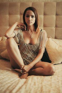 Meera herečka xxx video